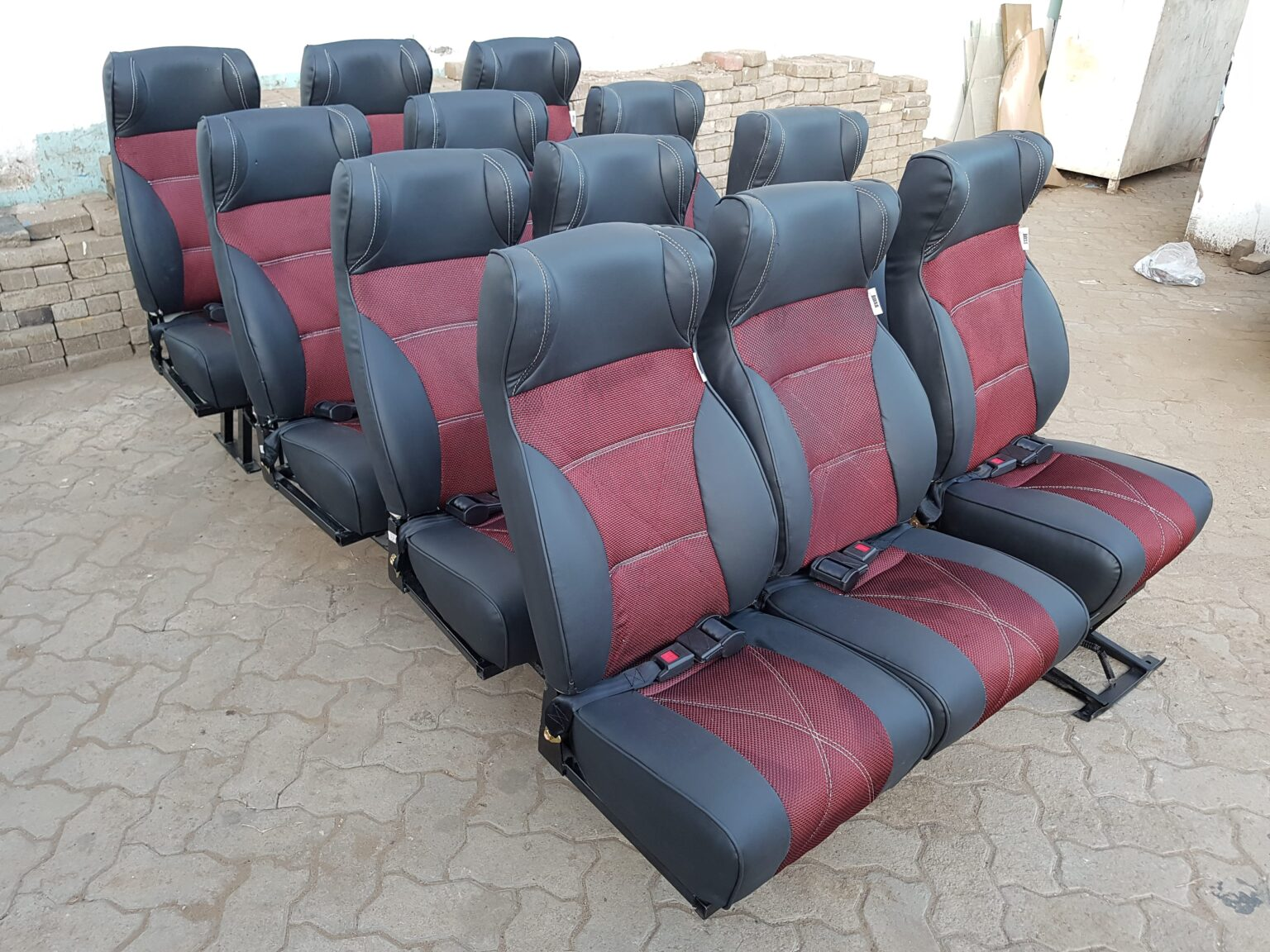 BossCustomzNissanCaravanSeats-matatu-seats-bosscustomz.co.ke