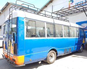 Bosscustomz.co.ke-bus-seats-customization-nairobi