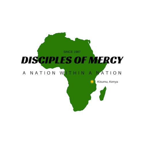 Disciples-of-Mercy-bosscustomz.co.ke