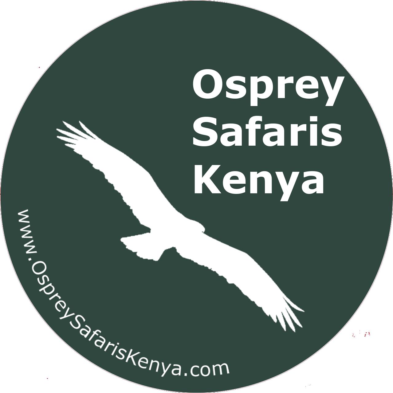 Logo-Osprey-Safari-bosscustomz.co.ke