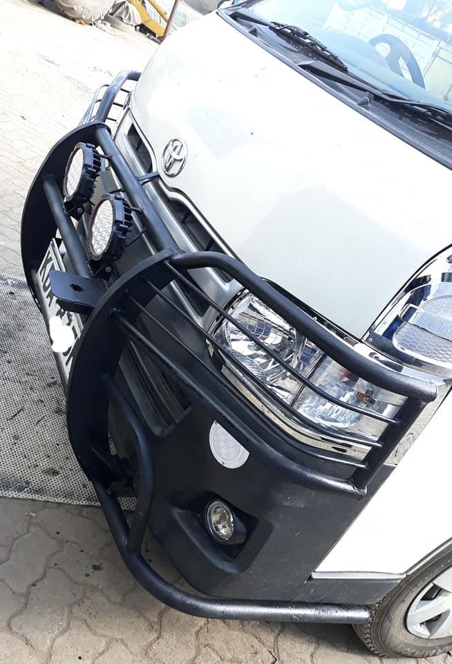 boss-customz-limited-van-conversion-bosscustomz.co.ke