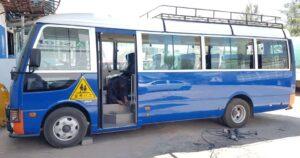 bosscustomz.co.ke-bus-carrier-nairobi-customization