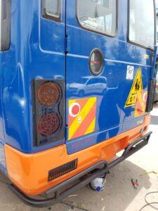 bosscustomz.co.ke-bus-light-bulb