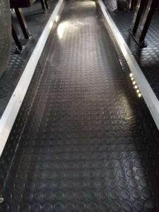 bus-floor-bosscustomz.co