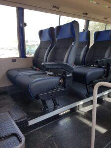 busfloor-seats-bosscustomz.co