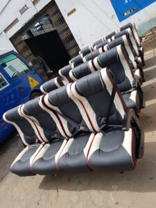 new-bus-seats-nairobi-bosscustomz.co